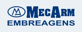 Especialista em kit de embreagem, a Mecarm traz a qualidade europeia com a cara do Brasil.