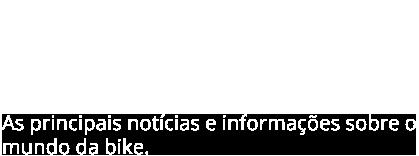 txt-blog
